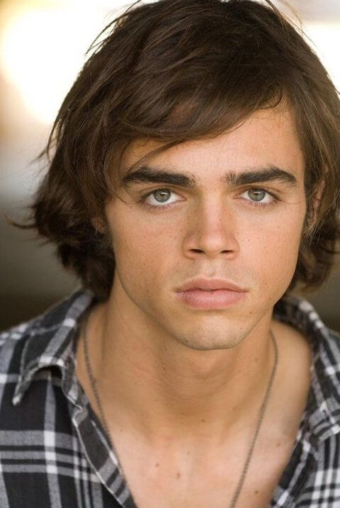 coming_out_2015_reid_ewing