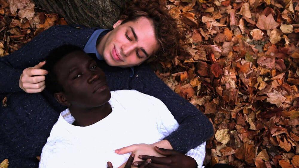corto_gay_je_suis_musulmain_et_homosexuel