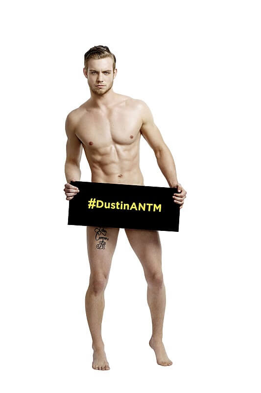 dustin_mcneer_americas_next_top_model_concorrente_ciclo_22