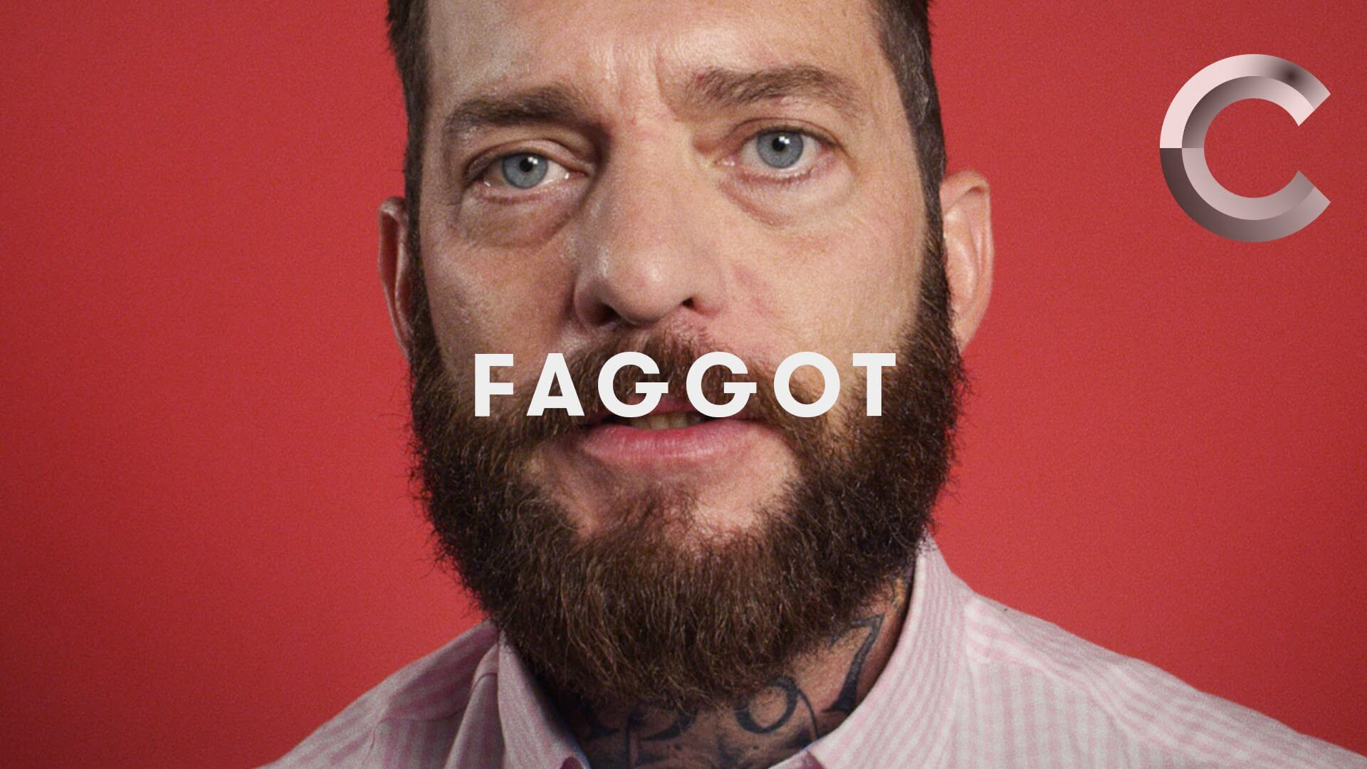 esperimenti_sociali_gay_parola_frocio