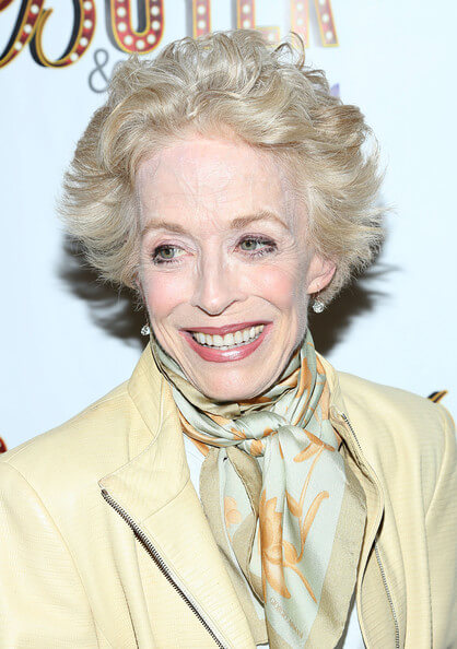 holland_taylor_coming_out