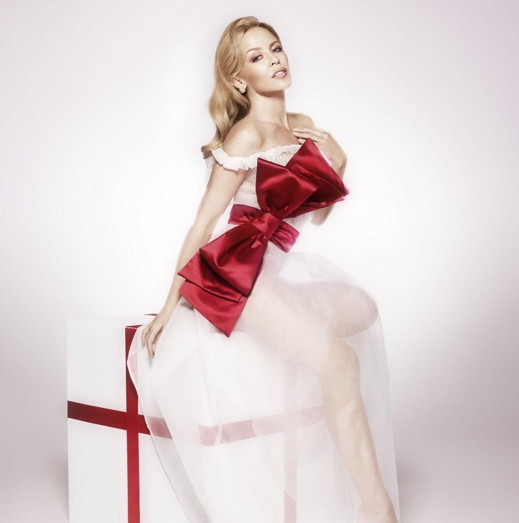 kylie_minogue_kylie_christmas