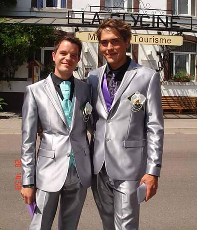 matrimoni_gay_dal_mondo_arnaud_francois_belgio