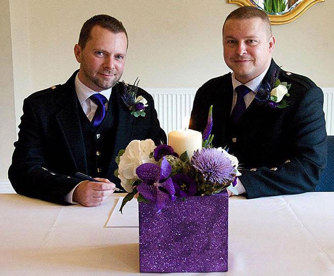 matrimoni_gay_dal_mondo_heath_ryan_uk