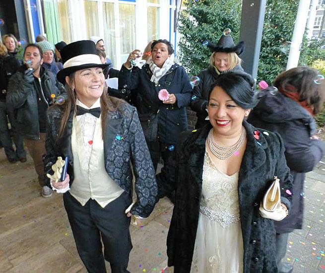 matrimoni_gay_dal_mondo_magik_denisse_netherlands