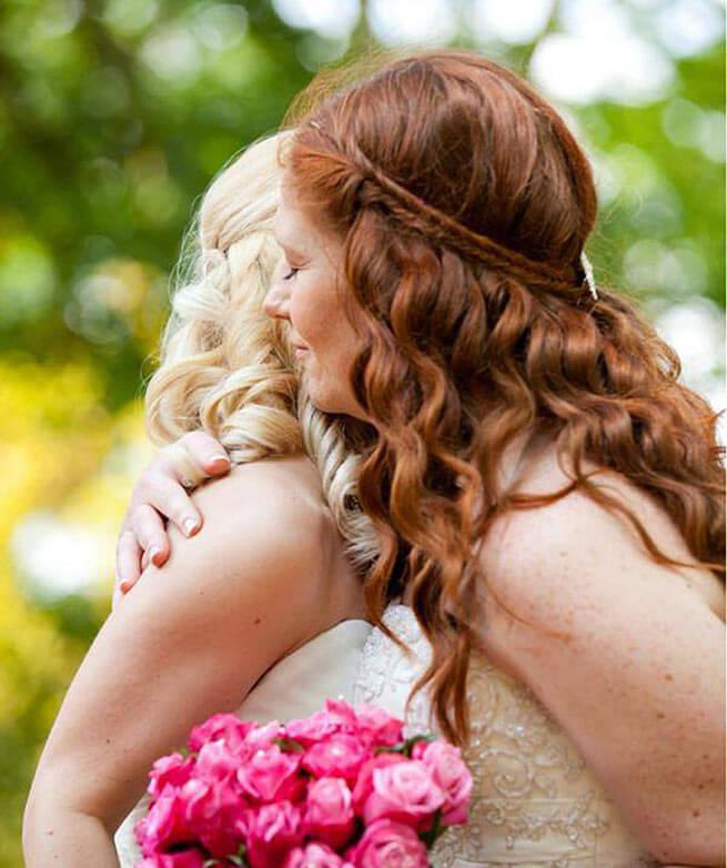 matrimonio_coppia_gay_lauren_sarah_uk