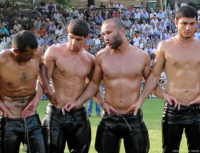 lotta_turca_sexy_wrestler_greci
