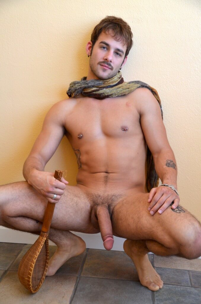 quinn_christopher_jaxon_big_cock_naked_hot