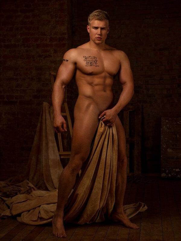 serge_henir_naked_feet