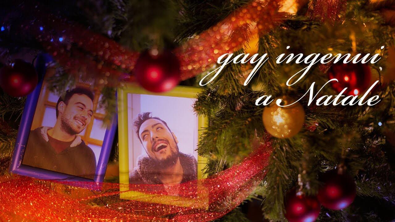 video_natalizi_gay_ingenui_the_jackal