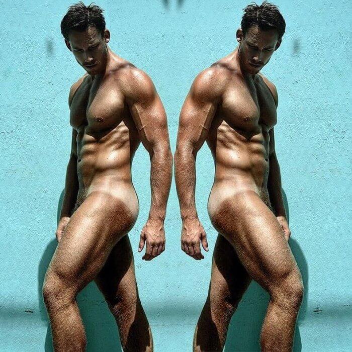 Calum_Winsor_nudo