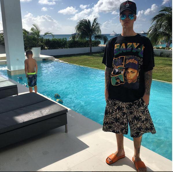 Justin_Bieber_fisico_sexy