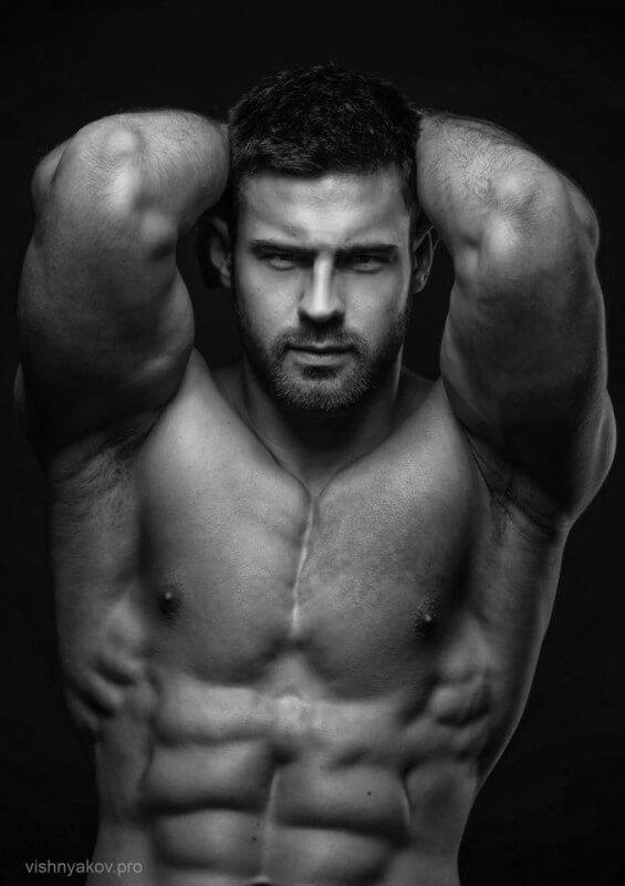 Konstantin_Kamynin_hot_sexy