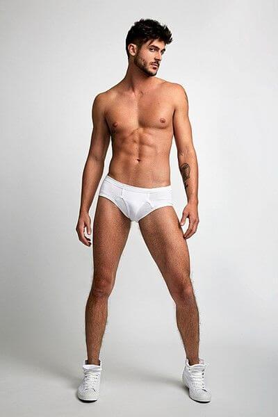 Matthew_Smith_americas_next_top_model_concorrente