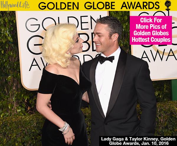 lady_gaga_taylor_kinney_golden_globes_2016
