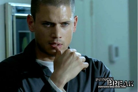 wentworth_miller_prison_break_ritorno