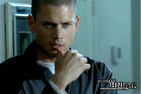 wentworth_miller_prison_break_ritorno