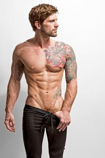 Bobby_Creighton_fisico_sexy_modello_americano