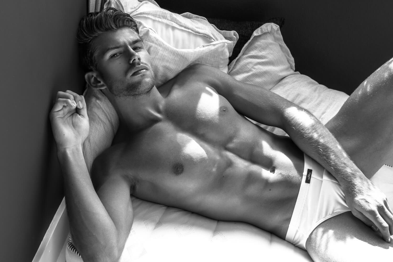 Jaimy_Angelo_nudo