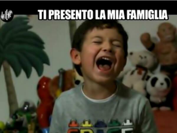 genitori di omosessuali Bolzano