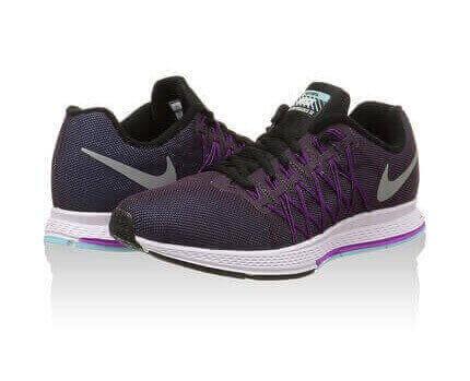 In palestra griffati Nike? La vendita evento su BuyVip