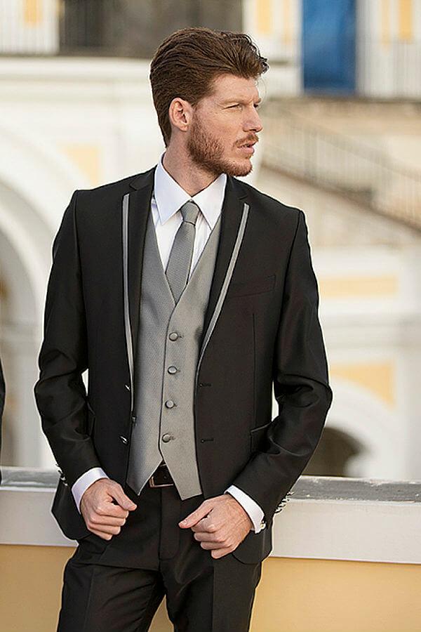 Vestito Matrimonio Uomo Prezzi : Vivaldi vestiti da cerimonia roma prezzi su abiti