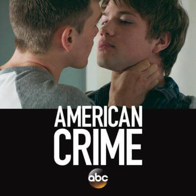 american_crime_2_cyberbullismo_omofobia