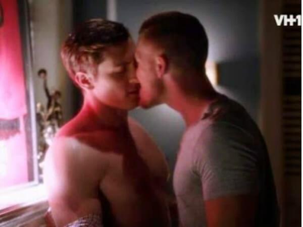 serie tv hot incontri con ragazzi gay