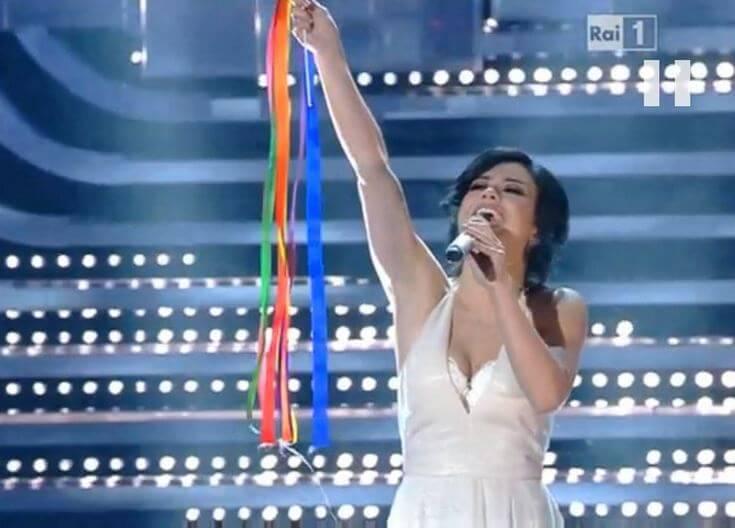 dolcenera_nastrini_rainbow_sanremo_2016