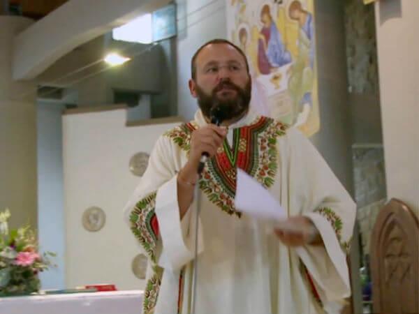 incontri gay roma e provincia male massage rome italy