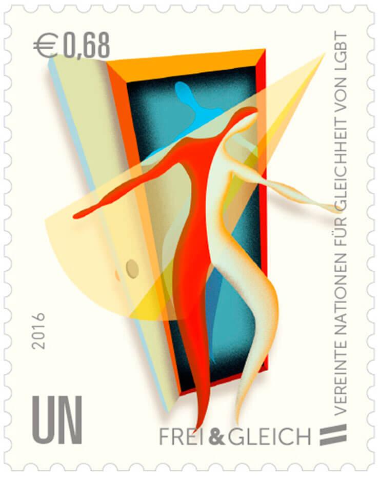 francobolli_lgbt_ONU_bisex_intersex