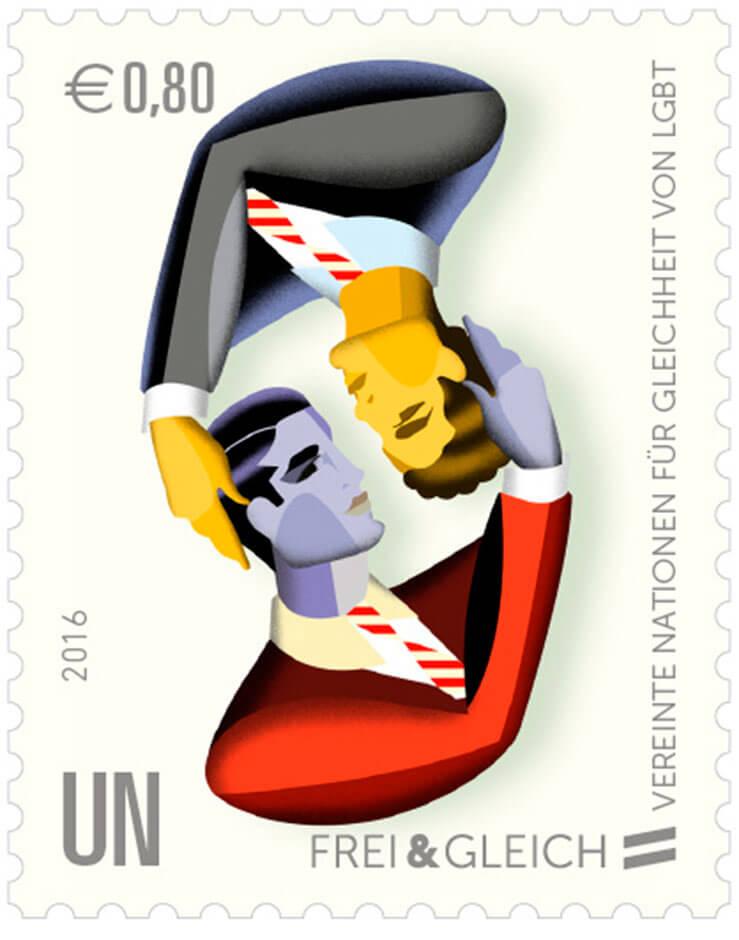 francobolli_lgbt_ONU_gay