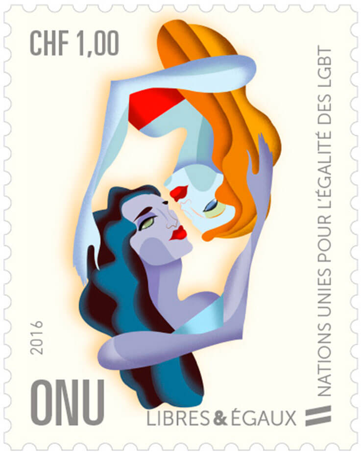 francobolli_lgbt_ONU_lesbiche.