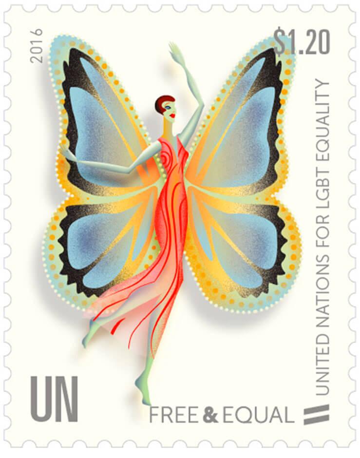 francobolli_lgbt_ONU_transgender