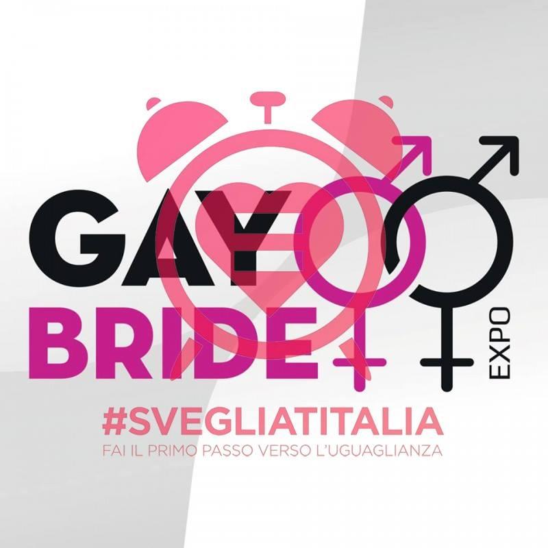 gay_bride_expo_2016