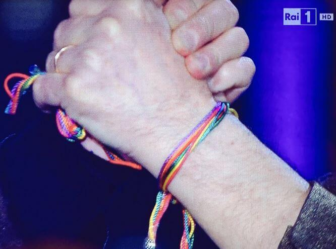 pooh_nastrini_rainbow_sanremo_2016