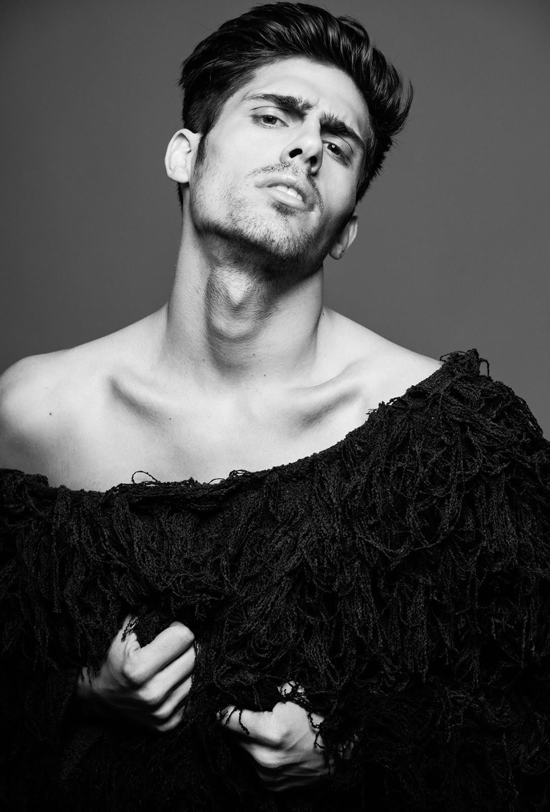 Quentin_Bruno_fisico_sexy