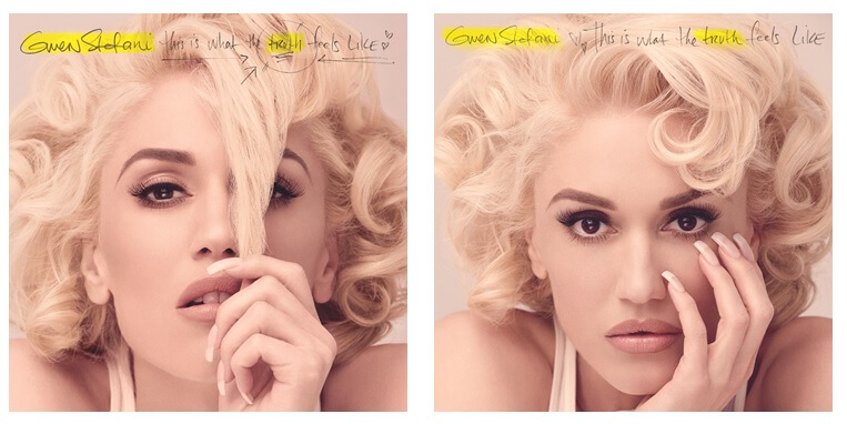 Gwen_Stefani_this_is_what_the_truth_feels_like