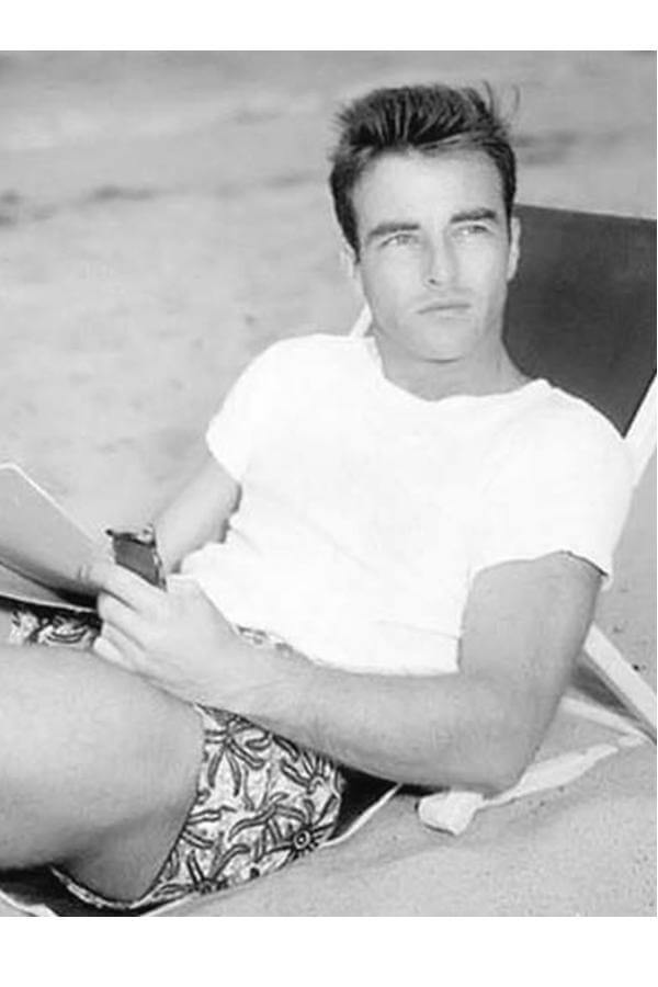 Montgomery_Clift_costume