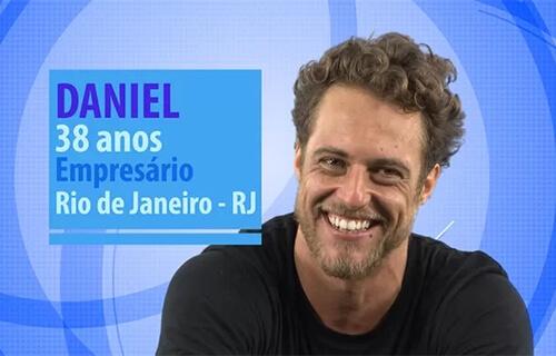 daniel_bbb16_grande_fratello_16_brasile