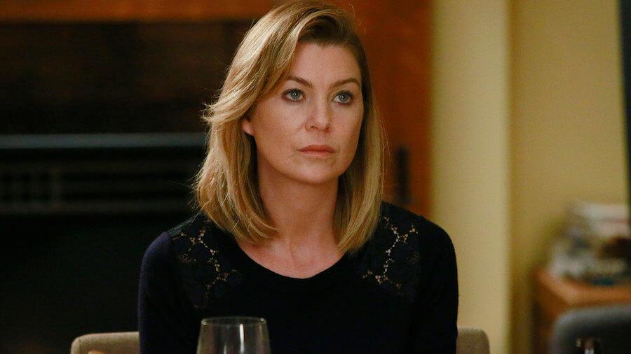 Grey's Anatomy: rinnovato per un'altra stagione