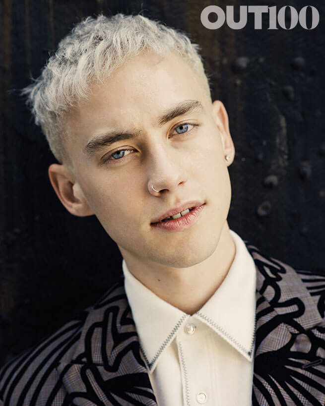 olly_alexander_out_magazine