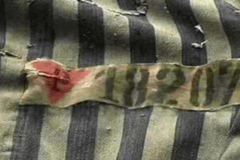 Risultati immagini per ucraina neonazisti
