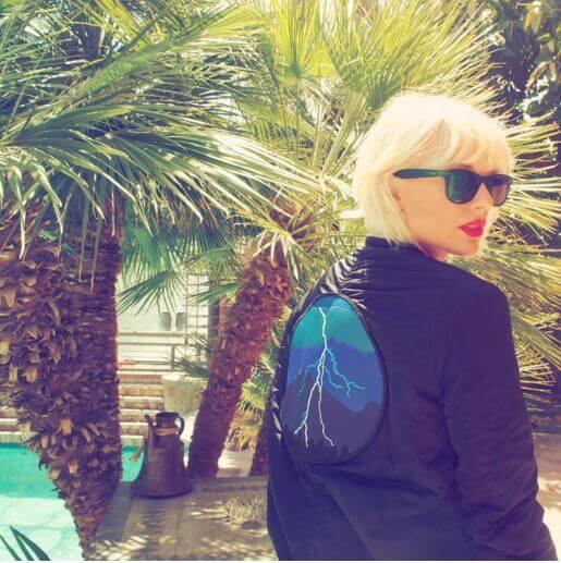 COACHELLA_2016_Taylor_Swift