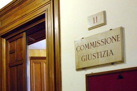 Camera-Deputati-Dettaglio-Commissione-Giustizia
