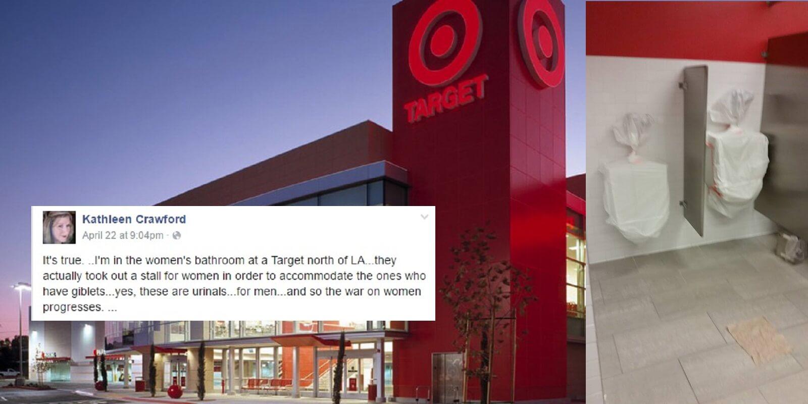 Target_orinatoio_lgbt