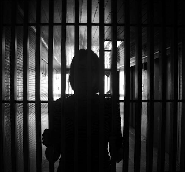 carcere_donna