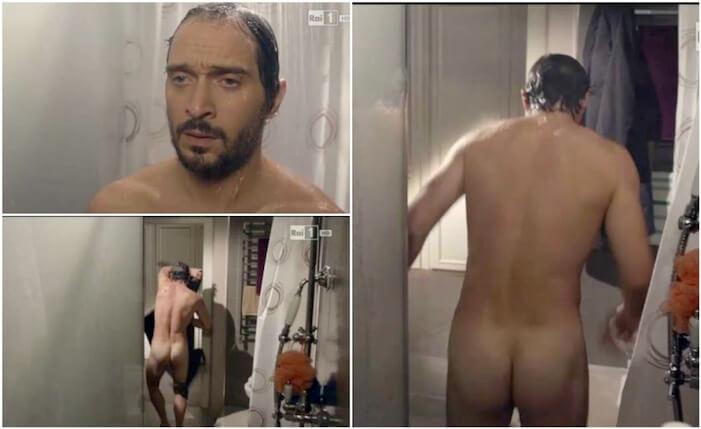 film porno con vibratori culo brasiliano