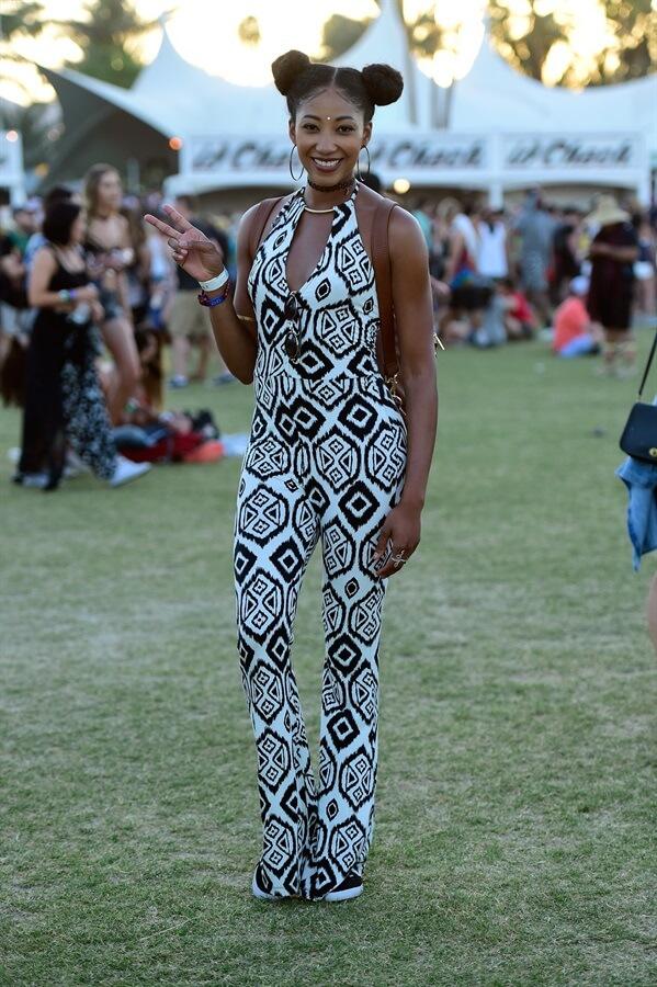 coachella_2016_look_moda