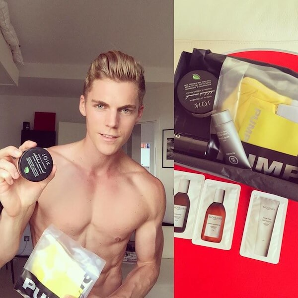 ""\""""Next Gay Thing"""": cosmetici e underwear for gays only!""600|600|?|en|2|14e40ded1bfde6b7e351a72a277681e7|False|UNSURE|0.28946760296821594